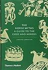 The Norse Myths par Larrington