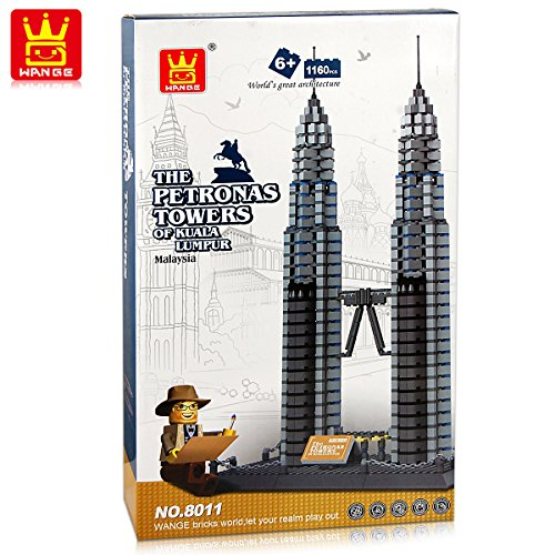 the-petronas-towers-of-kuala-lumpur-malaysia-building-bricks-set