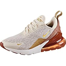 huge selection of 5445a dc513 Nike W Air Max 270, Chaussures d Athlétisme Femme