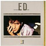Pop Satori - Édition Limitée Deluxe (2 CD - 39 Titres Dont 27 Inédits)
