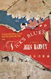 Nick's Blues (English Edition)