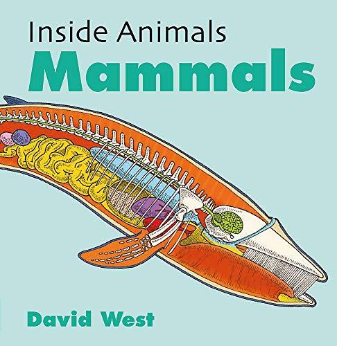Mammals (Inside Animals)