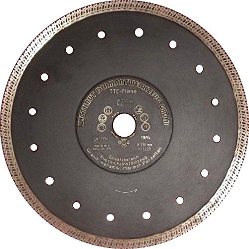 witthaut-disco-de-diamante-para-amoladora-de-angulo-para-baldosas-y-porcelanato-color-negro