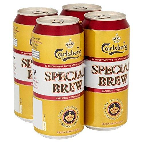 carlsberg-special-brew-4-x-440ml-pack-of-2