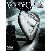 Bullet for My Valentine: Fever (Guitar Recorded Versions)