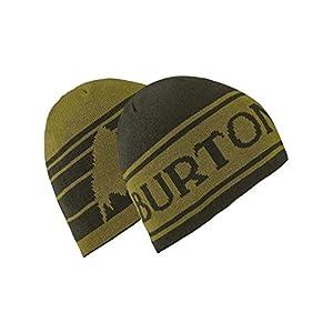 Burton Jungen Billboard Mütze