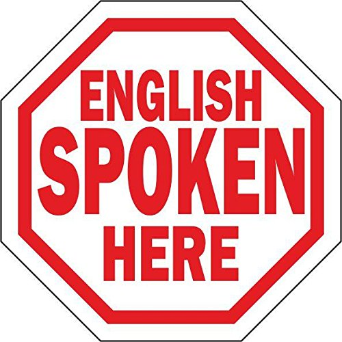 autocollant-sticker-porte-vitrine-commerce-magasin-parle-anglais-english-spoken