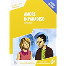 AMORE IN PARADISO