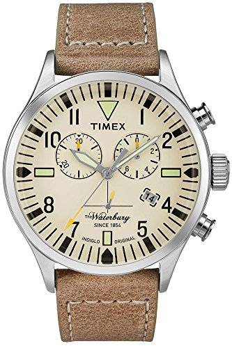 Reloj-Timex-para-Hombre-TW2P84200