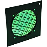 Eurolite 062043 Filtre dichroïque PAR-56 Vert