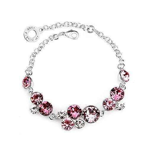 park-avenue-bracelet-nugget-rose-made-with-crystals-from-swarovski