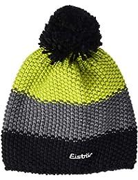 Amazon.it  sportive - Cappelli e cappellini   Accessori  Abbigliamento e6e44c0e4009