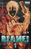 Blame ! Vol.1