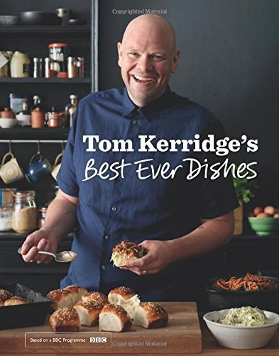 [PDF] Téléchargement gratuit Livres Tom Kerridge's Best Ever Dishes by Kerridge, Tom (2014) Hardcover