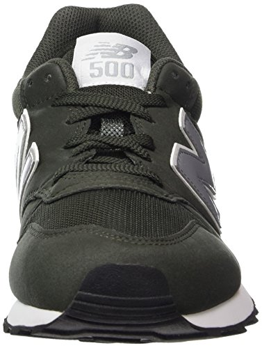 New Balance Men's 500 Sneakers