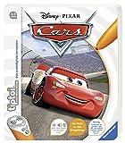 tiptoi® Cars