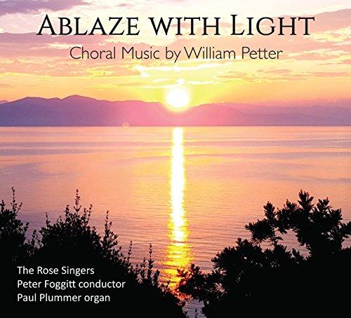 ablaze-with-light-paul-plummer-peter-foggitt-the-rose-singers-novumncr1393