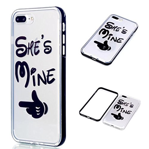JINCHANGWU Custodia per iPhone 5 5S 5G SE' Case Ultra Slim Protettivo Cover conchiglia Silicone TPU frame protettiva posteriore caso Shock Assorbimento Anti Scivolo--Don't give up strong cat Ah15