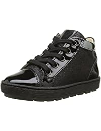 Naturino Jungen 4193 Sneaker