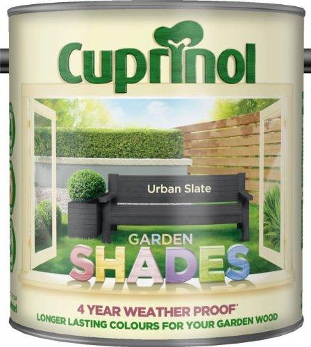 cuprinol-gsus25l-garden-shades-urban-slate-25-litre