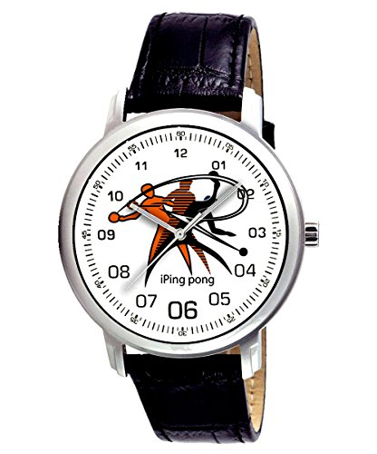 classic-table-tennis-ping-pong-original-art-collectible-wrist-watch-new