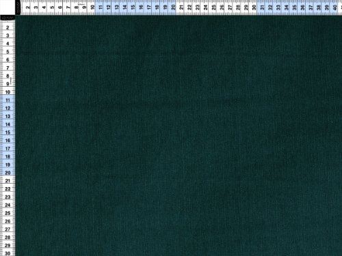 tela-de-tapiceria-tapiceria-tela-tapiceria-tela-cortina-tela-uni-bloom-blue-hermoso-saten-solido