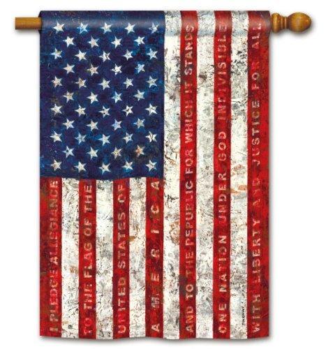 bandiera-americana-pledge-of-allegiance-patriotic-711-x-1016-cm-decorativo-house-outdoor-flag