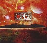 Songtexte von ORBS - Asleep Next to Science