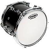 Evans B14G2 Genera G2 14-inch Tom / Snare Drum Head