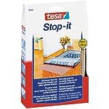 Tesa 56167-00000-00 tesa Stop-it - Alfombra antideslizante