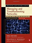 Practice the Skills Essential for a Successful IT CareerMike Meyers' CompTIA Network+ Guide to Managing and Troubleshooting Networks Lab Manual, Fourth Edition features: 80+ lab exercises challenge you to solve problems based on realistic case studie...