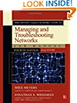 Mike Meyers Comptia Network+ Guide to...