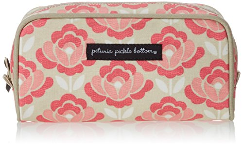 petunia-pickle-bottom-damen-kulturtasche-flowering-in-firenze-22-cm