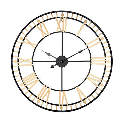 Dsrgwe Reloj Pared, 31.