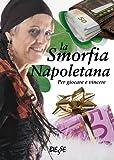La Smorfia Napoletana (Biesse)