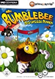 Play+Smile: Mr. Bumblebee (PC)