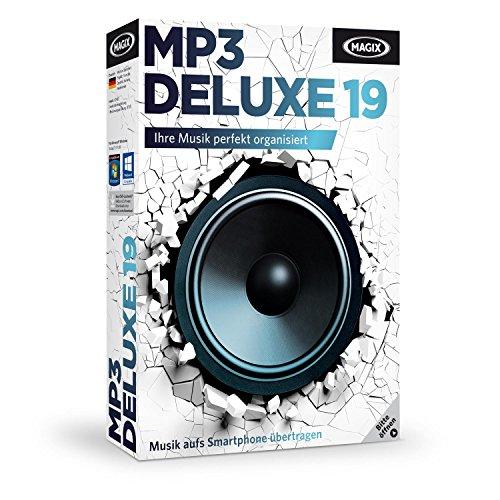 magix-mp3-deluxe-19