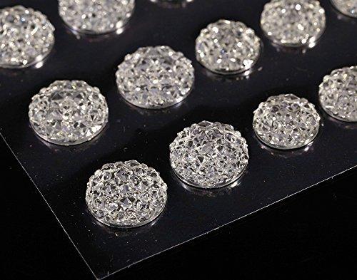 cb70-50-adhesif-diamante-de-cristal-strass-a-coller-sur-lune-rocher-pierres-precieuses-cb70cl-transp