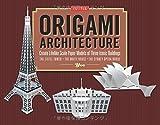 Yee Libri di architettura bambini