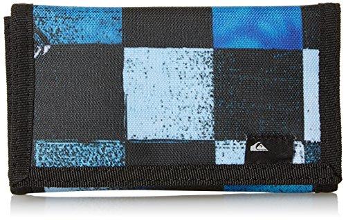 quiksilver-wallets-reception-ii-m-bleu-bleu-large