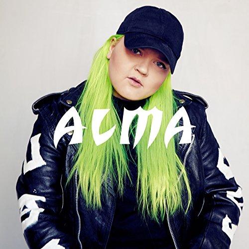 dye-my-hair