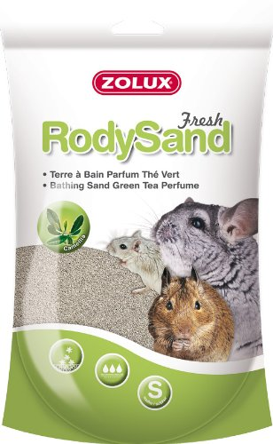 terre-a-bain-rodysand-the-vert-2l-pour-chinchilla-gerbille-octodon