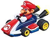 Carrera 20063014 – First Mario Kart - 4