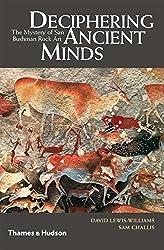 Deciphering Ancient Minds: The Mystery of San Bushman Rock Art