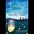 Firefly Lane (English Edition)