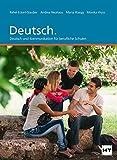 ISBN 9783582014696