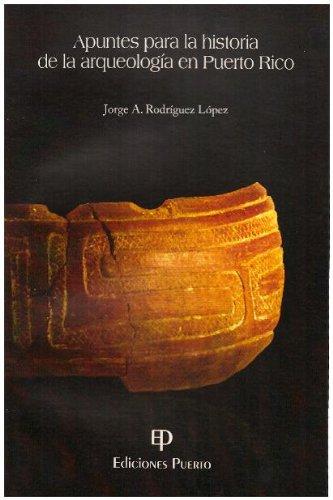 ARQUEOLOGIA EN ALICANTE. HOMENAJE A GABRIELA MARTIN AVILA [Paperback] [Jan 01, 2013] LOPEZ PADILLA, J. A., ED.