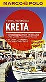 MARCO POLO Reiseführer Kreta: Reisen mit Insider-Tipps - Mit EXTRA Faltkarte & Reiseatlas - Klaus Bötig