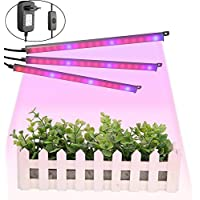 lampe horticole eclairage pour plantes eclairage sp cial luminaires eclairage. Black Bedroom Furniture Sets. Home Design Ideas