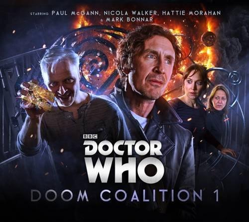doctor-who-doom-coalition-series-1